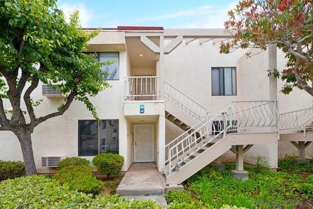 10845 Camino Ruiz #63, San Diego, CA 92126 (#210012731) :: Steele Canyon Realty