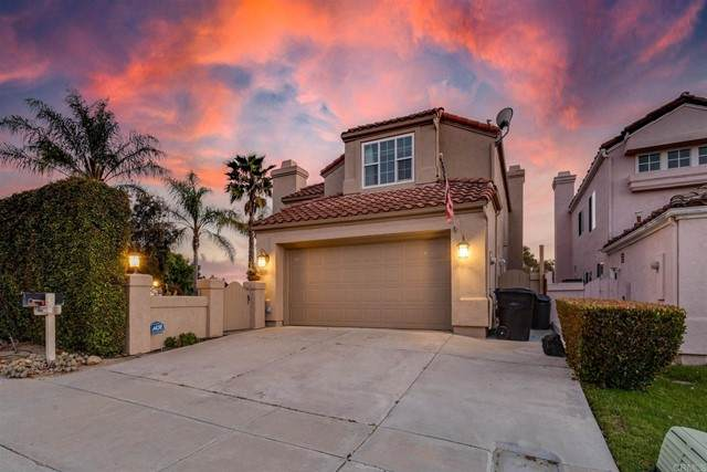 10606 Mira Lago, San Diego, CA 92131 (#PTP2103239) :: Mainstreet Realtors®