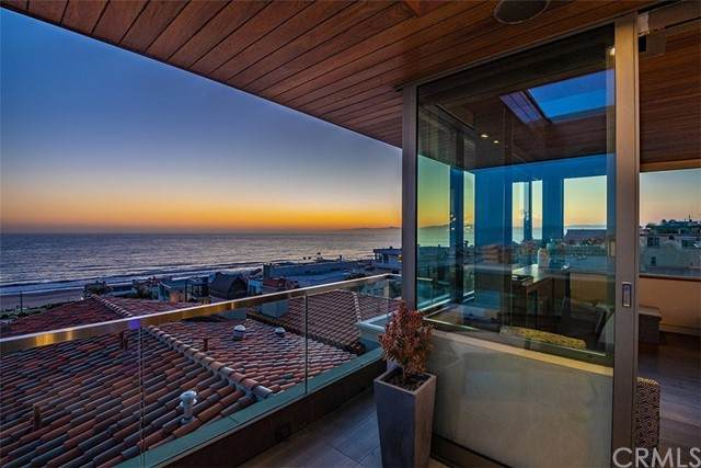 2615 Crest Drive, Manhattan Beach, CA 90266 (#SB21100273) :: eXp Realty of California Inc.