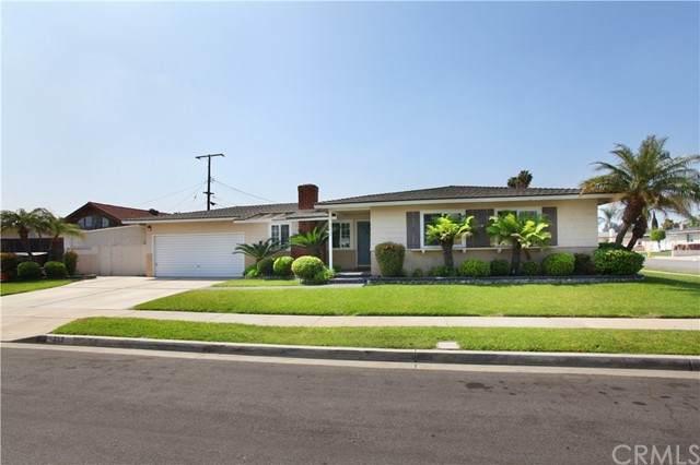 312 N Kendor Drive, Anaheim, CA 92801 (#PW21084584) :: Steele Canyon Realty