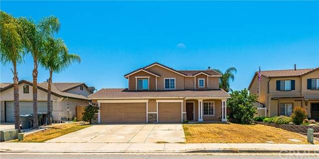 23095 Harbor Seal Court, Wildomar, CA 92595 (#SW21100151) :: Team Forss Realty Group