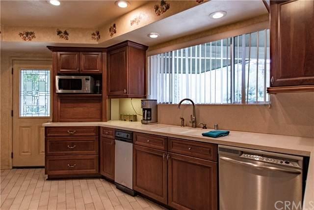 23238 Westwood Street, Grand Terrace, CA 92313 (#EV21100053) :: Mainstreet Realtors®