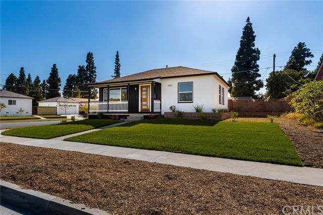5103 Pearce Avenue, Lakewood, CA 90712 (#PW21102295) :: Doherty Real Estate Group