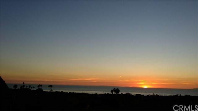 152 Avenida Baja, San Clemente, CA 92672 (#OC21102274) :: Veronica Encinas Team