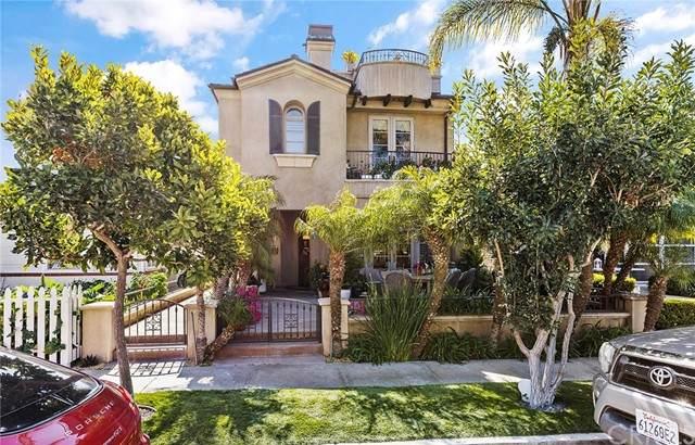 608 Begonia Avenue, Corona Del Mar, CA 92625 (#NP21068755) :: Massa & Associates Real Estate Group | eXp California Realty Inc