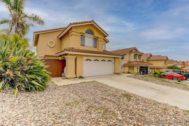 9773 Avenida Ricardo, Spring Valley, CA 91977 (#210012768) :: Mainstreet Realtors®