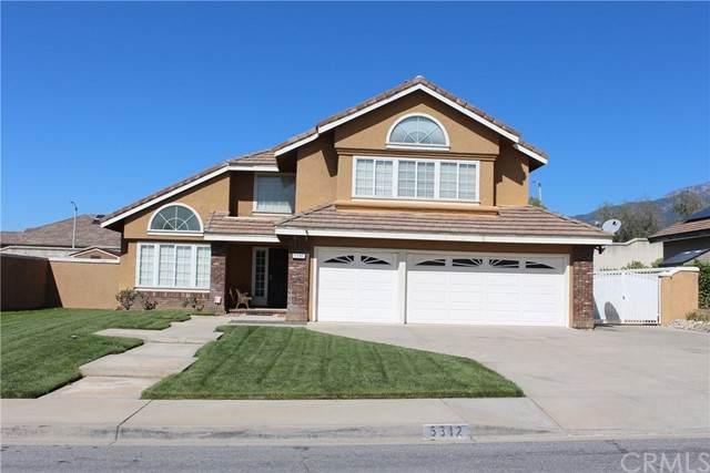 5342 Covina Place, Rancho Cucamonga, CA 91739 (#CV21102083) :: COMPASS