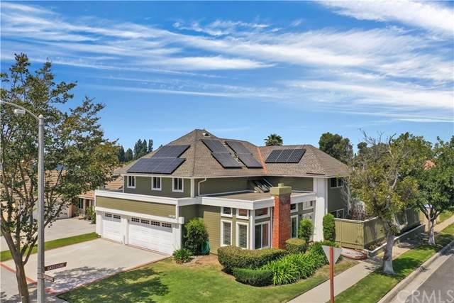 15231 Cherbourg Avenue, Irvine, CA 92604 (#OC21097741) :: Mark Nazzal Real Estate Group