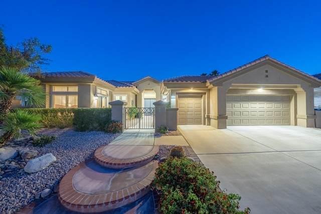 78601 Waterfall Drive, Palm Desert, CA 92211 (#219061972DA) :: Mainstreet Realtors®