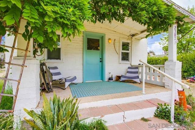 2387 Newport Ave, Cardiff By The Sea, CA 92007 (#210012790) :: Jett Real Estate Group