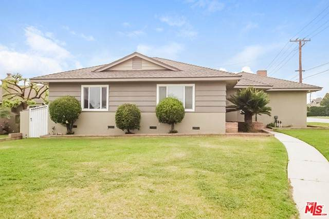 524 S Arturo Street, West Covina, CA 91791 (#21731410) :: Mainstreet Realtors®