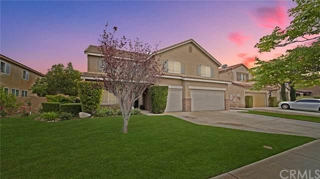 18081 Lapis Lane, San Bernardino, CA 92407 (#CV21102506) :: COMPASS