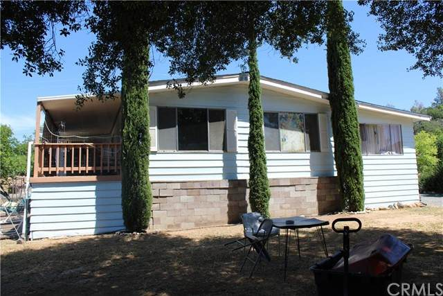 5881 Old Olive, Oroville, CA 95966 (#OR21102420) :: Better Living SoCal