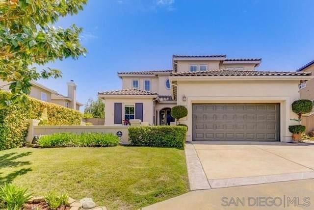 11763 Ashlock Way, San Diego, CA 92131 (#210012799) :: COMPASS