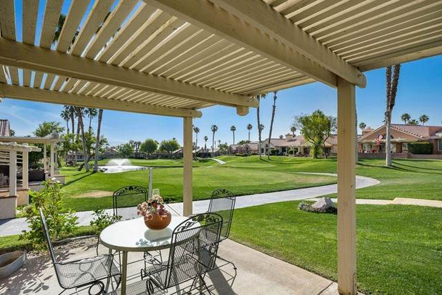 76887 Ascalon Avenue, Palm Desert, CA 92211 (#219061978DA) :: Mainstreet Realtors®