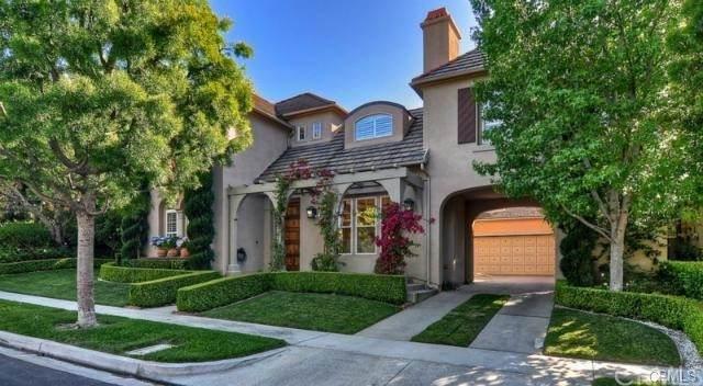 15 Lemans, Newport Coast, CA 92657 (#OC21102092) :: Massa & Associates Real Estate Group | eXp California Realty Inc