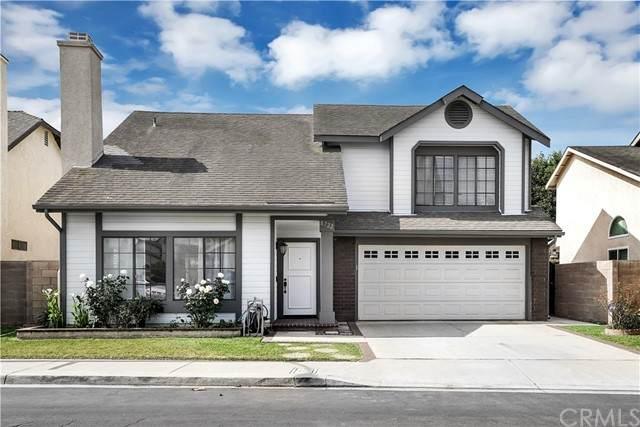 8722 Pizarro Avenue, Garden Grove, CA 92844 (#OC21100738) :: COMPASS