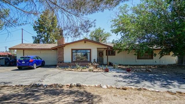 13553 Lakota Road, Apple Valley, CA 92308 (#535149) :: COMPASS