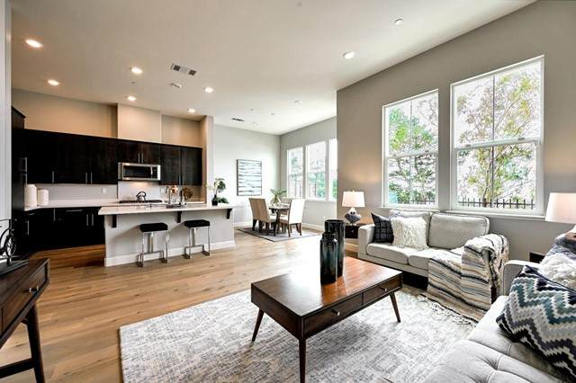 1024 Ocean View Avenue, Daly City, CA 94014 (#ML81843678) :: Powerhouse Real Estate