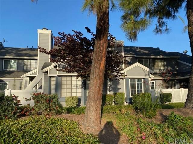 1639 Crystal Canyon Drive, Azusa, CA 91702 (#CV21101937) :: Steele Canyon Realty