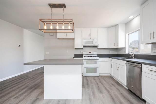 969 Raedel Drive, San Diego, CA 92154 (#PTP2103256) :: Rogers Realty Group/Berkshire Hathaway HomeServices California Properties