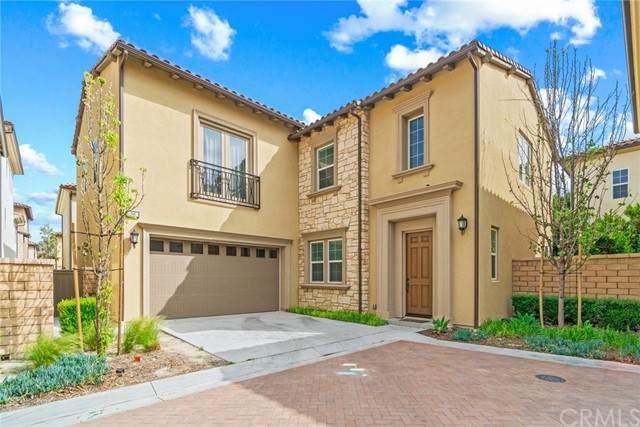 168 Pinnacle Drive, Lake Forest, CA 92630 (#OC21102481) :: Berkshire Hathaway HomeServices California Properties
