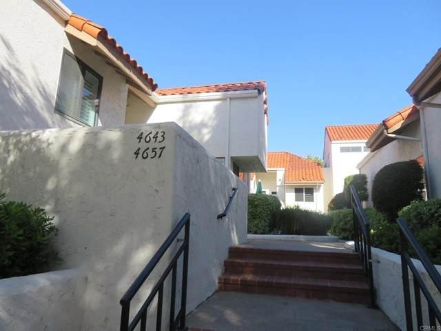 4655 Villas Place, Bonita, CA 91902 (#PTP2103257) :: Mainstreet Realtors®