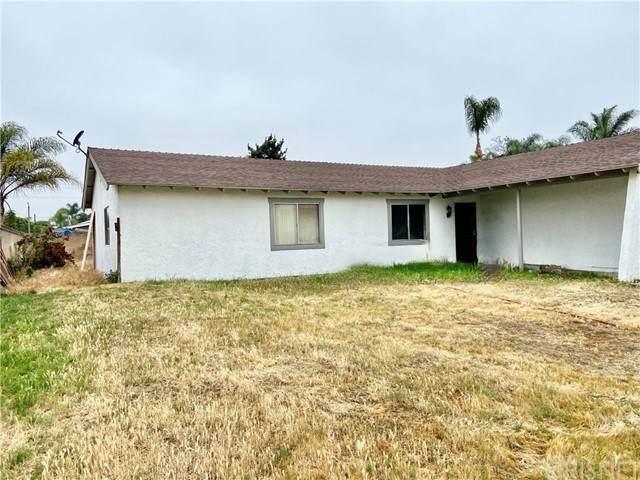 11782 Snyder, Chino, CA 91710 (#SR21102031) :: Massa & Associates Real Estate Group | eXp California Realty Inc
