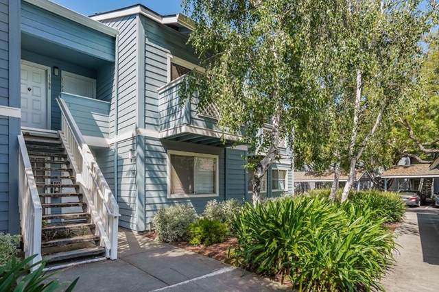 1584 Four Oaks Circle, San Jose, CA 95131 (#ML81843739) :: Wahba Group Real Estate | Keller Williams Irvine