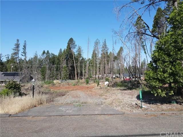 13903 Carver Drive, Magalia, CA 95954 (#SN21102698) :: Better Living SoCal