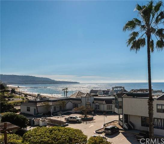 620 The Village #217, Redondo Beach, CA 90277 (#PW21101261) :: Steele Canyon Realty