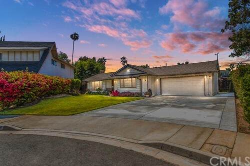 1340 Morrison Drive, Redlands, CA 92374 (#IV21102695) :: Better Living SoCal