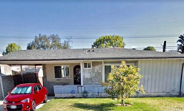 7649 Allengrove Street, Downey, CA 90240 (#RS21102804) :: Better Living SoCal