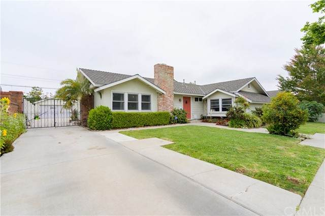 11922 Martha Ann Drive, Los Alamitos, CA 90720 (#PW21102387) :: Power Real Estate Group