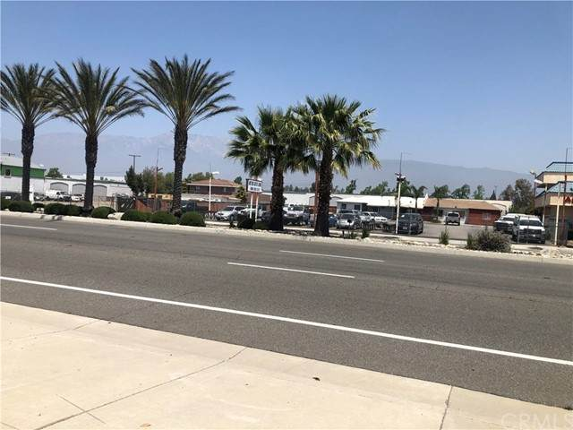 14784 Foothill Boulevard - Photo 1