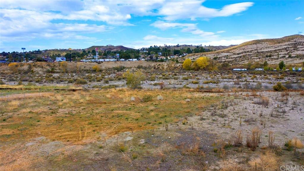 0 Lost Canyon Rd - Photo 1