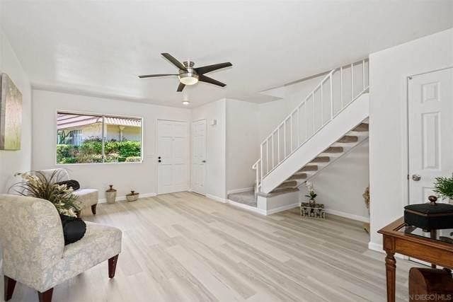 1620 Grandon Ave, San Marcos, CA 92078 (#210012867) :: Mainstreet Realtors®