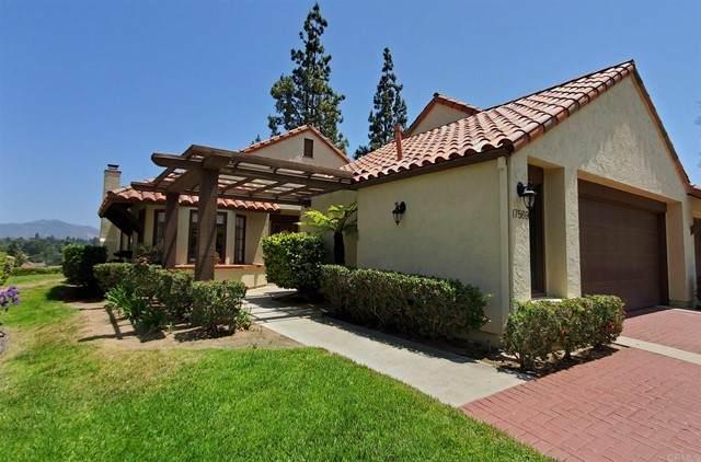 17569 Adena Lane, San Diego, CA 92128 (#NDP2105313) :: Power Real Estate Group