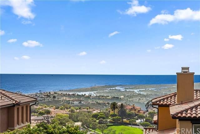 11 Suprema Drive, Newport Coast, CA 92657 (#NP21102654) :: Massa & Associates Real Estate Group | eXp California Realty Inc