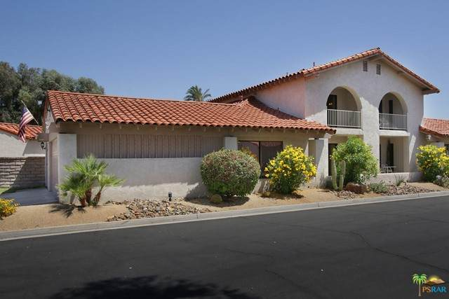 6248 Driver Road, Palm Springs, CA 92264 (#21731342) :: Compass