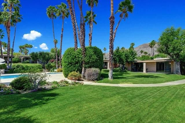 45823 Highway 74, Palm Desert, CA 92260 (#219062008DA) :: Wahba Group Real Estate | Keller Williams Irvine