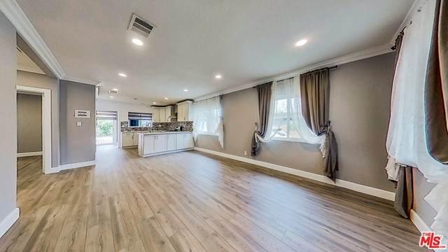 7921 Franklin Street, Buena Park, CA 90621 (#21720576) :: Steele Canyon Realty