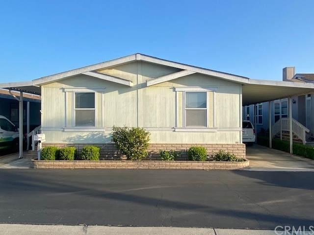 108 Pigeon Lane, Fountain Valley, CA 92708 (#OC21103058) :: Zen Ziejewski and Team