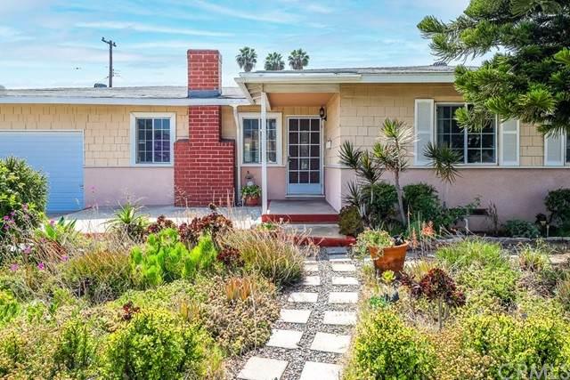 223 N Coolidge Avenue, Anaheim, CA 92801 (#OC21103030) :: Steele Canyon Realty