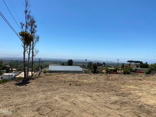 890 Via Ondulando, Ventura, CA 93003 (#V1-5769) :: Mark Nazzal Real Estate Group