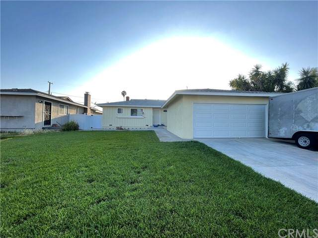 1321 N Elmira Street, Anaheim, CA 92801 (#PW21102784) :: Steele Canyon Realty