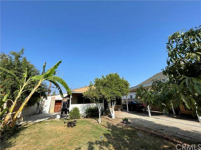 2033 Kilson Drive, Santa Ana, CA 92707 (#IG21103141) :: Mark Nazzal Real Estate Group