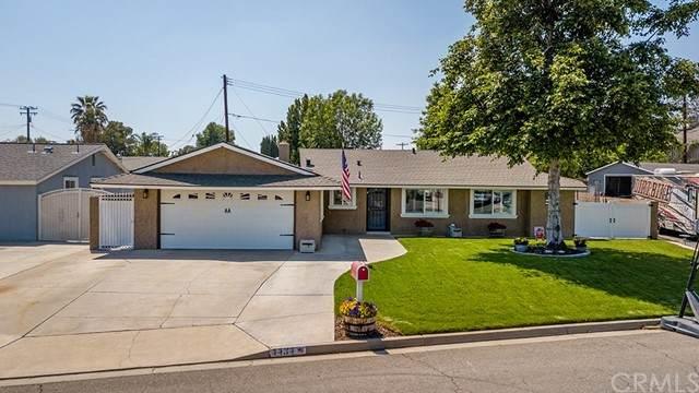 4434 Ramona Way, Norco, CA 92860 (#IG21102607) :: Mainstreet Realtors®