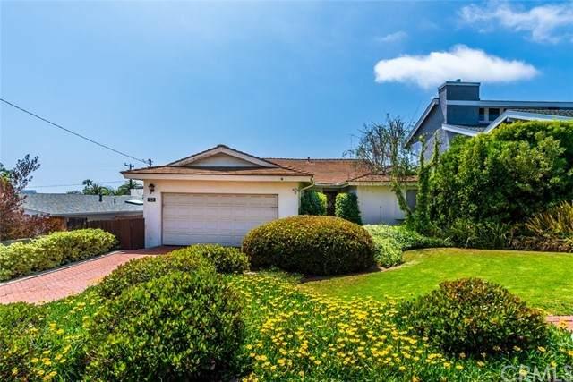 34741 Calle Loma, Dana Point, CA 92624 (#OC21102538) :: Mint Real Estate