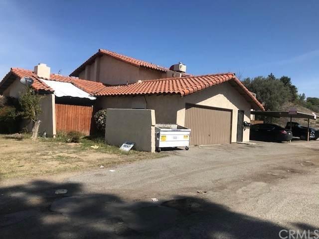 4504 Tierra Verde Street, Bakersfield, CA 93301 (#EV21103165) :: Mainstreet Realtors®